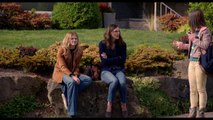 Laggies - Trailer