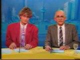 Rtl4 nieuws en weer 1991