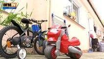 Val-de-Marne_ une femme enceinte et ses deux enfants retrouvés égorgés à leur domicile - 19_07_(360p)