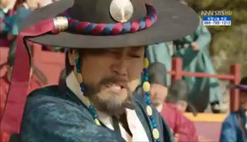 license【유흥마트】∴uhMART닷net♂℉welcome신촌건마,강북건마∩창동건마,
