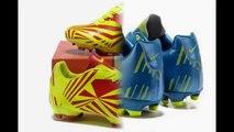 Cheap Soccer Shoes online 【Tradeak.com】 Wholesale Football Shoes For sale Replica Nikes Jordans outlet Cheap Soccer Jerseys wholesale T-shirts Discounts coats jerseys hats