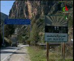 Algerie,Bejaia-Setif,RN78