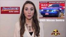 Used Cars Los Angeles - Roadrunner Auto Sales - Dealership Woodland Hills Bad Credit Financing