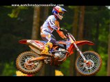Watch Motocross Spring Creek National On tv