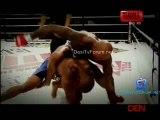 Bellator 18th July 2014 Video Watch Online pt2