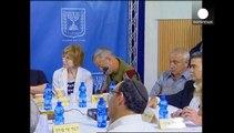 Gaza : Netanyahu regrette les victimes innocentes, mais Tsahal n'est pas responsable
