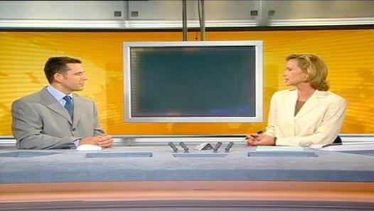 Nachrichten Live Stream N24