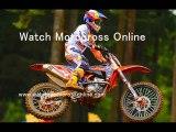 Online Motocross Spring Creek National 19 July 2014