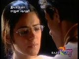 Vallamai Tharayo 18-07-2014 Polimartv Serial   Watch Polimar Tv Vallamai Tharayo Serial July 18, 2014