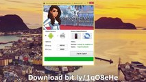 Kim Kardashian Hollywood Hack for Android and iOS adds Cash and Stars