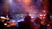 DerMacheMan - Nas & Dr Dre live 2014 at The Beats Music Event (Full Performance) HQ