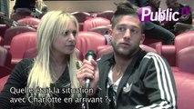 Exclu Vidéo : Ch'tis VS Marseillais : Paga VS/& Adixia : Découvrez l'interview très complice d'Adixia et Paga !