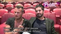 Exclu Vidéo : Ch'tis VS Marseillais : Vincent VS Antonin : Quand les Ch'tis parlent Marseillais !