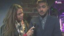 Exclu vidéo :  Vanessa Lawrens et Julien des Anges 6 nous parle de leur histoire d'amour !