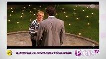 Zapping PublicTV n°626 : Mag NRJ12 : Tatiana Laurens remplace Benoît !