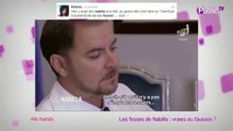 Public zap: Les fesses de Nabilla : vraies ou fausses ?