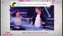 Public Zap : Tal ou Alizée, le match : qui est la plus sexy ?