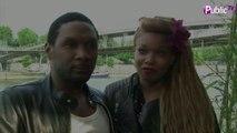 Exclu vidéo : Slaï et Melissa N'Konda s'attaquent, eux aussi, au répertoire de France Gall