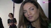 """Exclu vidéo : Francesca (Star Ac' 4) """" Beaucoup de gens deviennent journaliste ou animateur après une télé-réalité """""""