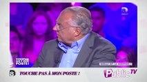 Zapping PublicTV n°508 : Tal et Stéphane Bern : des preuves vivantes que le ridicule ne tue pas ?