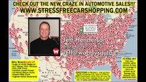 2014 Chevy Silverado Customer Review | Woody's Automotive Group |Kansas City, MO 888-869-0963