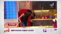 Zapping Public TV n°203 : Alica Keys et Jenifer s'en prennent au même Frenchie !