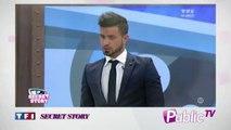 Zapping PublicTV n° 465 : Emilie et Alexia (Secret Story 7) : les deux candidates mettent les jeunes filles en garde contre les garçons !