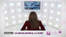 Zapping PublicTV n°304 : Cyril Hanouna transformé en sardine au côté de Patrick Sébastien !