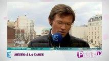 Zapping PublicTV n°293 : les Anges de la télé-réalité : les Crevettes VS les Plastoc' !