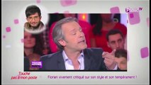 Public Zap : Florian vivement critiqué sur son style a-t-il encore des chances de gagner la Nouvelle Star ?