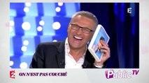 """Zapping PublicTV n°330 : Alban (Les Anges 5): """"Les Anges de la téléréalité c'est un petit peu le Hélène et les Garçons de l'époque"""" !"""