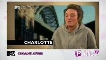 Zapping PublicTV n°302 : Frédérique se fait traiter comme un chien dans Les Anges de la télé-réalité 5 !