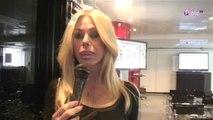 """Exclu video : Shauna Sand : """"Je suis très méchante. Je fais de très mauvaises choses !"""""""