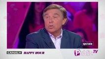 """Zapping PublicTV n°117 : Bruno (L'amour est dans le pré) : """"J'ai fait une belle chasse  !"""""""