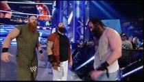 justwrestling.net.WWE.Friday.Night.Smackdown.18.07.2014.PART3