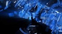 The Thrillseekers - Synaesthesia (Vegas Baby! Remix) _SPC077_
