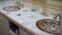 Terraartesana LLC - Traditional Mexican Products Suppliers
