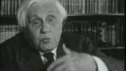 Vidéo de Maurice Barrès