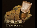 94 L'IMPACT!!!!