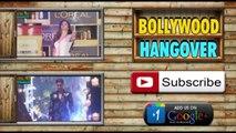 HOT NUDE S3X SCENE of Bollywood actor Shahrukh Khan   Bollywood Hot Scenes   Photos Leaked  