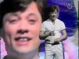 Halid Beslic - Budi budi uvijek srecna - (Official Video)
