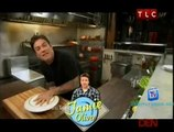 Chuck's Day Off 19th July 2014 Video Watch Online pt13