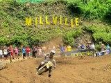 Live Motocross Spring Creek National Race Online