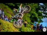 2014 Motocross Spring Creek National Live Race
