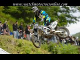 Live Motocross Spring Creek National Online Race Here