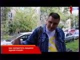 Анонсы и реклама (Перец, 28.09.2013) Intimissimi, Liberty Страхование, Ritter Sport