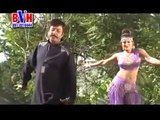 My name is khan Pashto Hit Song Part 4