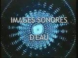 Résonance & Création - Figures Acoustiques De Chladni : Images Sonores D'Eau
