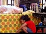 Dutta Barir Chhoto Bou 19th July 2014 Video Watch Online
