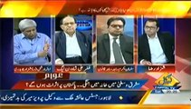 Awaam  – 19th July 2014